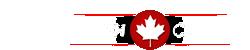 Build Wealth Canada Personal Finance Blog