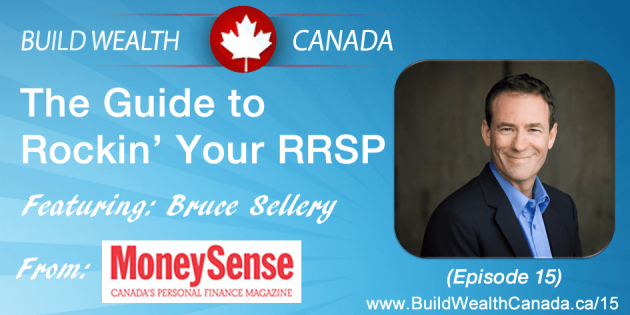 Guide to Rockin' Your RRSP
