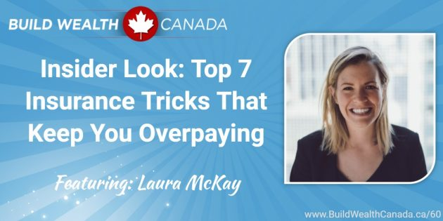 Insider Look At Top 7 Insurance Tricks That Keep You Overpaying