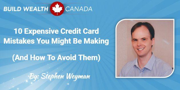 Stephen Weyman